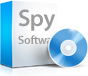 Kompatibel zu den Softwareprogrammen Spy-Control und Spy-Light